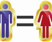 Igualdade entre homens e mulheres no mercado de trabalho vai demorar 80 anos, diz estudo