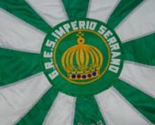 Escola de Samba Império Serrano faz parceria com Universidade e promove curso profissionalizante