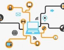 'Internet das coisas' pode ajudar países pobres e emergentes a superar desafios de desenvolvimento