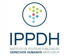 Curso Internacional de Políticas Públicas em Direitos Humanos recebe inscrições