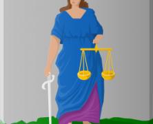 Daniel Vaz: Precisamos de justiça, não de justiceiros