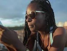 Documentário 'Juventude Conectada' mostra protagonismo do jovem através da Web