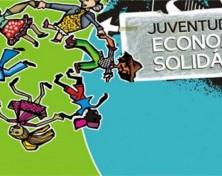 Economia solidária como alternativa à inclusão das juventudes