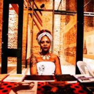 Livraria especializada em autoras negras será inaugurada em São Paulo