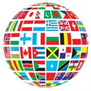 Diplomacia Civil seleciona jovens para eventos da ONU e Banco Mundial