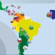 XXV Cúpula da Ibero-América propõe investir em geração de jovens bem formados e empreendedores