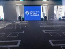 Facebook anuncia centro de capacitação para jovens de baixa renda