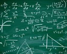 Olimpíada de Matemática tem inscrições abertas até 31 de maio