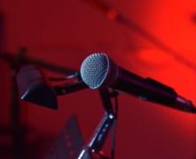 """Maringá/PR realiza Festival de Música """"Garagem da Juventude"""""""