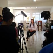 Oficinas Querô abrem inscrições para nova turma de audiovisual