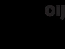OIJ e Nestlé lançam Programa para estimular o emprego de jovens