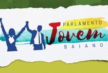 Parlamento Jovem da Bahia está com inscrições abertas
