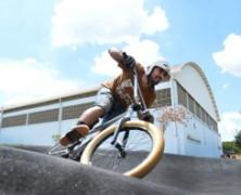 São Paulo ganhará um dos maiores centros de esportes radicais da América Latina
