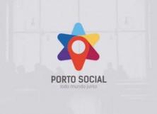 Porto Social, de Recife, lança edital para seleção de projetos