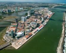 Recife terá programa de incentivo a projetos sociais
