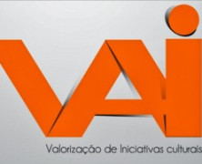 Programa 'VAI' tem inscrições abertas até 24 de janeiro