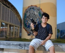 Prefeitura de Fortaleza oferece 4.420 vagas para atividades na Rede Cuca