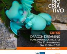 Curso Especial de Planejamento de Projetos – Dragon Dreaming
