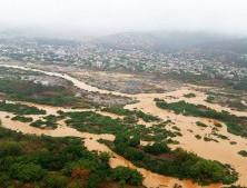 Chamada pública financiará pesquisas sobre impactos socioambientais no Rio Doce