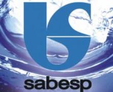 Sabesp abre edital com mais de 1.000 vagas de estágio