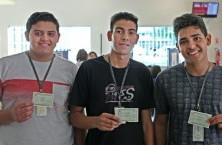 TSE promove a Semana do Jovem Eleitor