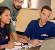 Senac RJ oferece vagas em cursos de capacitação gratuitos para jovens