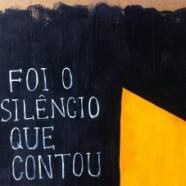 Silêncio ensurdecedor do Governo Federal a respeito do fim da Secretaria Nacional de Juventude