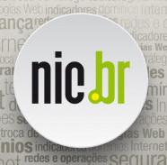 Primeiros passos da internet brasileira completa 30 anos