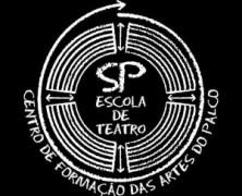 Escola de Teatro de SP tem inscrições abertas para cursos gratuitos