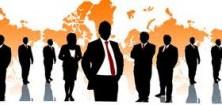 Moradores da Engenhoca recebem orientações para o mercado de trabalho