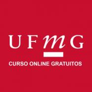 UFMG oferece mais de mil vagas para cursos gratuitos na área de educação