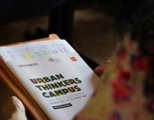 ONU-Habitat convoca jovens a debater sobre cidades inclusivas