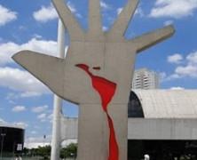 Daniel Vaz: Brasil não deve subestimar suas relações com a América Latina