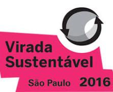 Virada Sustentável chega à 6ª edição em SP com 800 atrações
