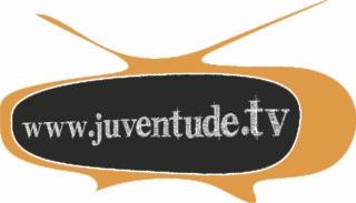 PRORROGADO EDITAL – PLATAFORMA JUVENTUDE.TV