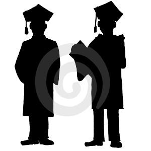Lei impede alunos de ocuparem duas vagas em universidades