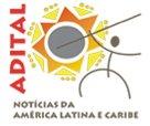 Adital lança site sobre economia solidária
