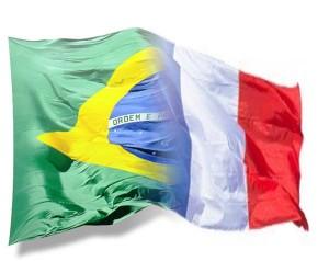 Comemorações do Ano da França no Brasil