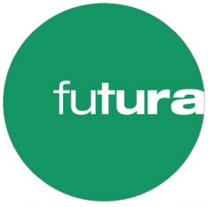 Estão abertas as inscrições para a 15ª oficina do Geração Futura