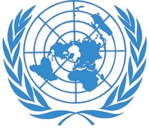 ONU lança campanha contra o estigma e o preconceito