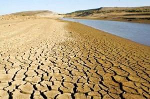 Ano de 2009 é um dos mais quentes da década