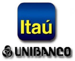 PROGRAMA DE ESTÁGIO – ITAÚ UNIBANCO 2010 abre vagas