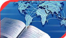 Governo espanhol oferece bolsas de estudos a estrangeiros