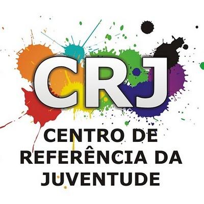 Rio inaugura mais um Centro de Referência da Juventude