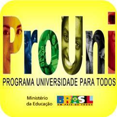 Estudantes do ProUNI poderão estudar na Espanha