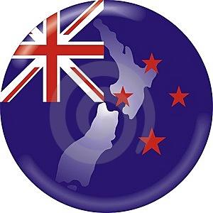 Inscrições para Bolsas de Mestrado e Doutorado na Nova Zelândia