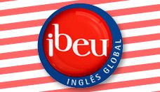 Abertas inscrições de bolsas de graduação pelo IBEU