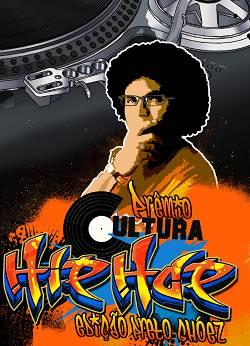 1º  Edital Prêmio Cultura Hip Hop 2010 abre inscrições