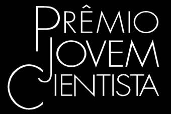 Prêmio Jovem Cientista – Inscrições Prorrogadas