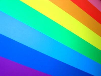 Primeiro jornal gay brasileiro é restaurado por ONGs de Curitiba